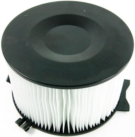 Воздушный фильтр на фольксваген транспортер рольганг купить цена